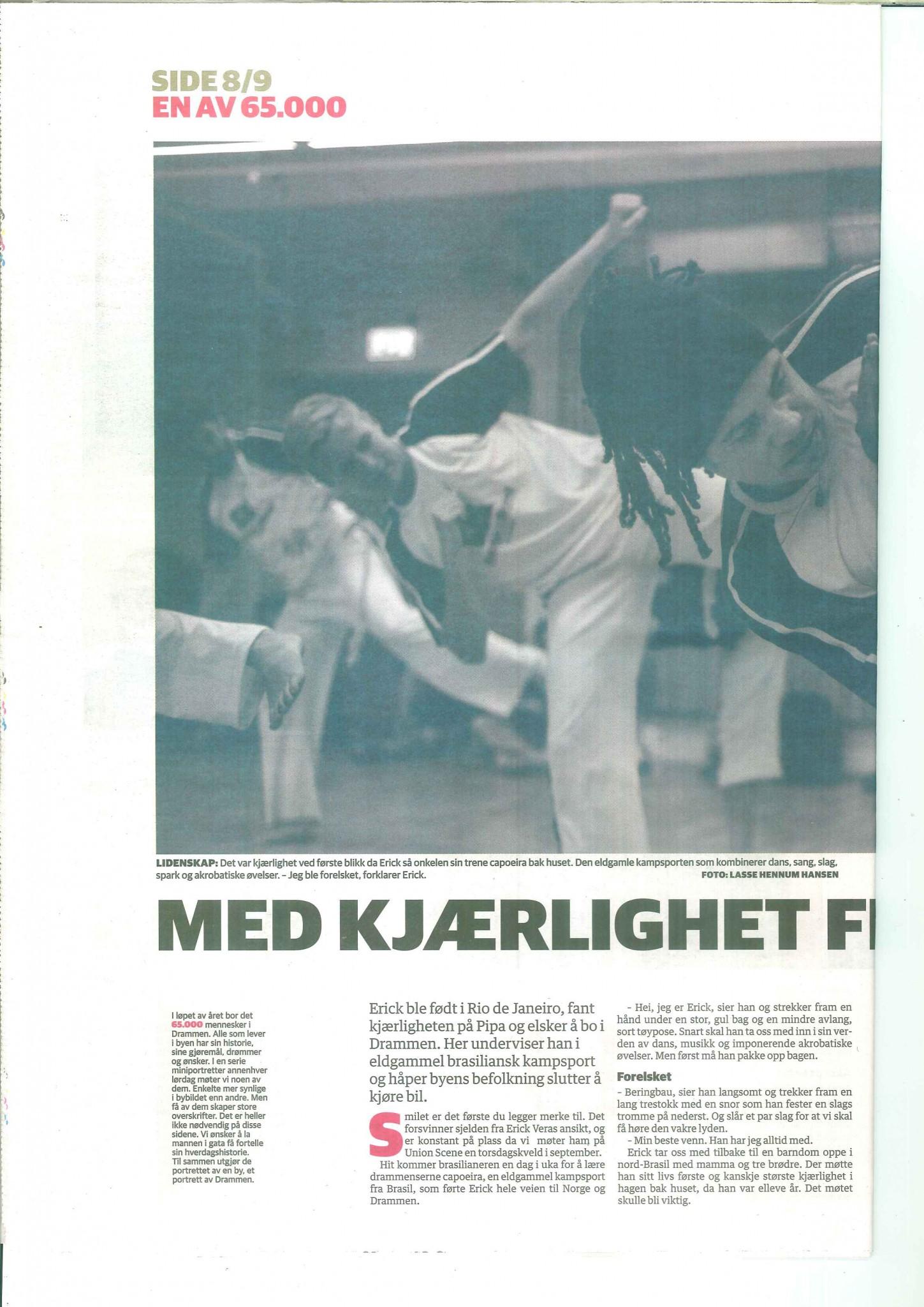 drammens-tidene-capoeira-erick-veras
