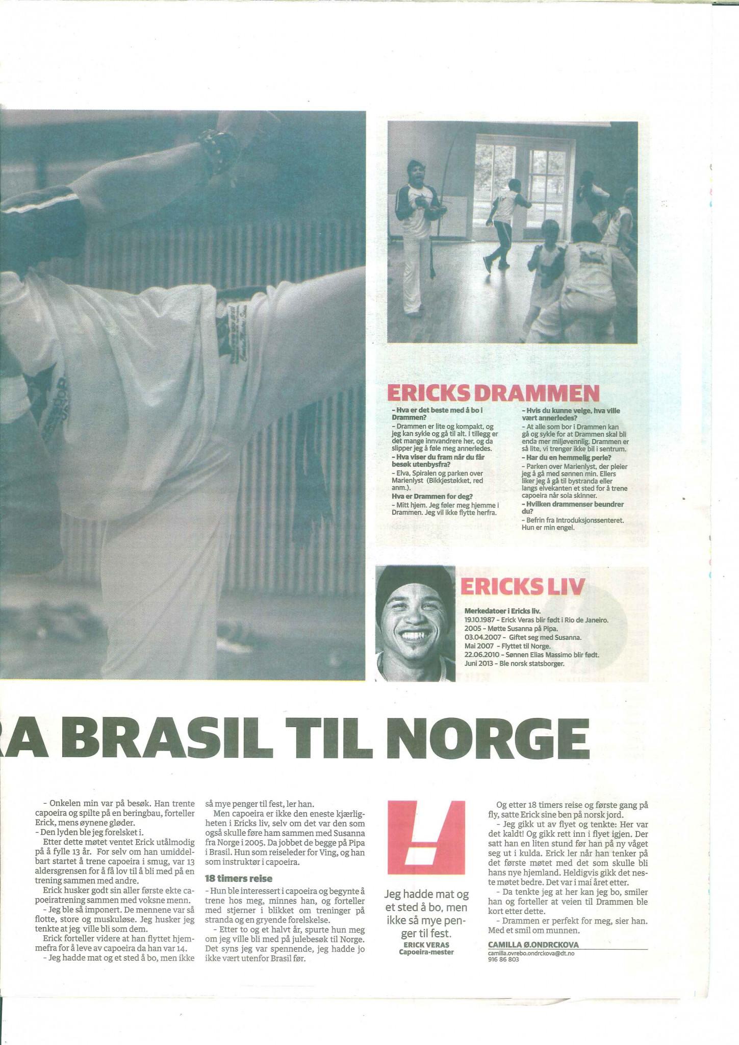 drammens-tidene-capoeira-erick-veras2