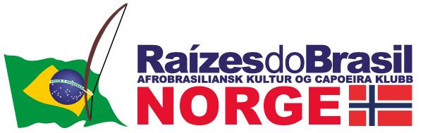 RDB Capoeira Norge