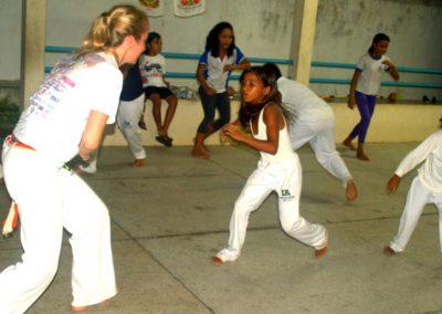 Sumaré, Brasil, 2013