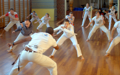 workshop-capoeira-oslo